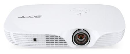 K650i 06