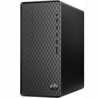 Para ahorrar en un ordenador de sobremesa, el HP Desktop M01-F0030ns ahora mismo sale por 399,99 euros en Amazon