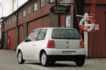 Volkswagen-Lupo-3L-TDI-tras