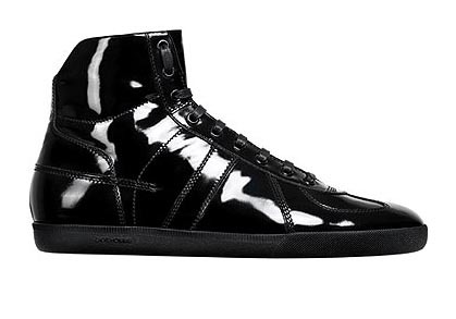 sneakers dior 2
