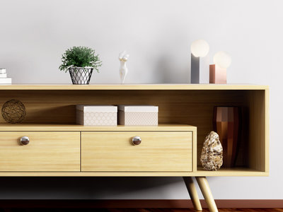 CUB, geometrías perfectas en la nueva colección de lámparas de Pujol Iluminación