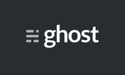 Ghost vs Wordpress