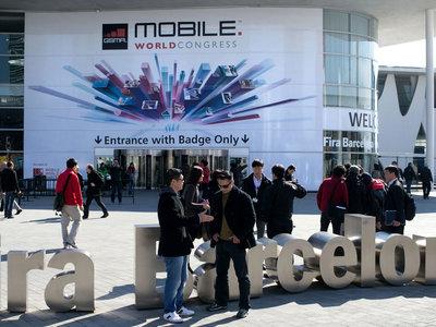 Quiero cambiar de smartphone, ¿me espero al Mobile World Congress?