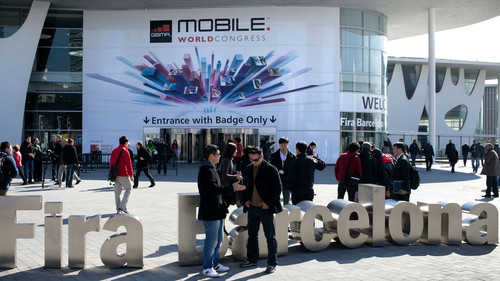 Quiero cambiar de smartphone, ¿me espero al Mobile World Congress?