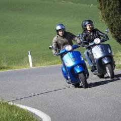 Foto 71 de 75 de la galería vespa-gts-y-gts-super-en-accion-1 en Motorpasion Moto