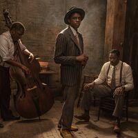 'Ma Rainey's Black Bottom': Netflix lanza las primeras imágenes de la última película de Chadwick Boseman