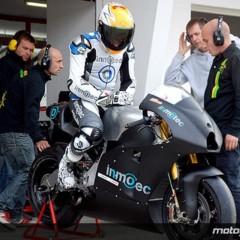 Foto 3 de 5 de la galería inmotec-gpi-10 en Motorpasion Moto