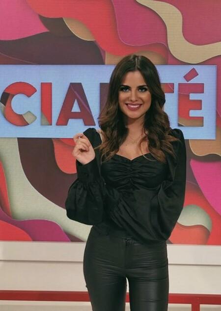 Alexi Rivas