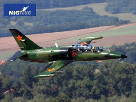 caza-3