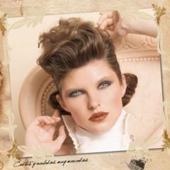 Foto 3 de 9 de la galería raffel-pages en Trendencias