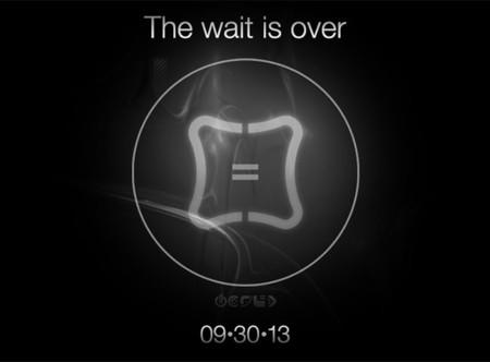 Xi3 presentará hoy novedades sobre Piston. ¿La primera Steam Machine?