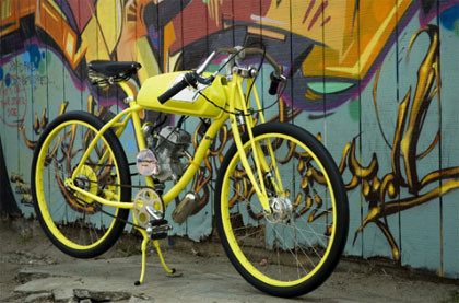 derringer_cycles_02.jpg