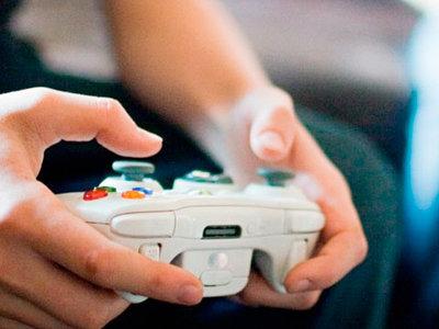 Diputada del PRI propone que el IFT regule la venta de videojuegos en México