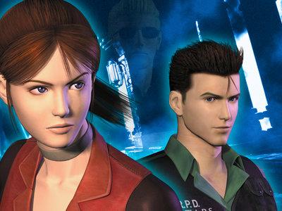 Ojo, que Resident Evil: Code Veronica X llega el 10 de mayo a PS4