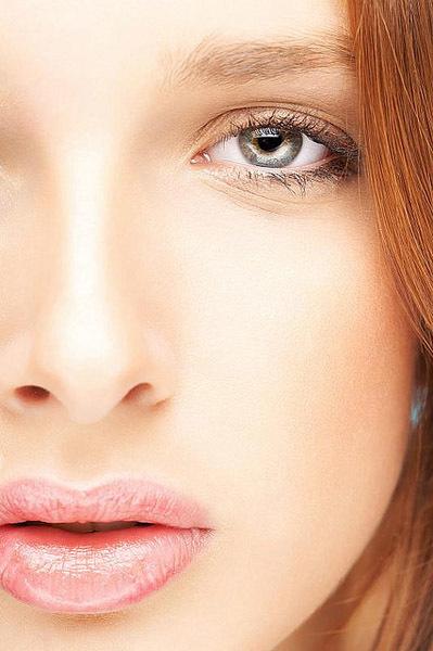 Los bálsamos de Rodial, poderosas armas de hidratación y seducción para los labios