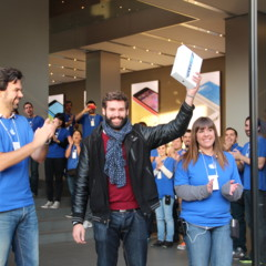 Foto 25 de 30 de la galería lanzamiento-del-ipad-air-en-barcelona en Applesfera