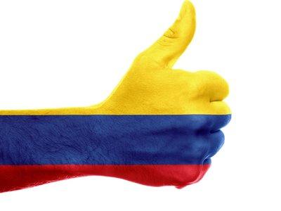 ¿Eres tan colombiano como el sombrero vueltiao? Este test te pondrá a prueba