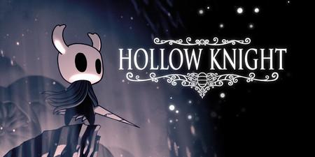 Hollow Knight dará el salto a PS4 y Xbox One en la primavera de 2019 junto con una edición física