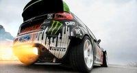 Pirelli está preparada para ofrecer neumáticos exclusivos para la Q3
