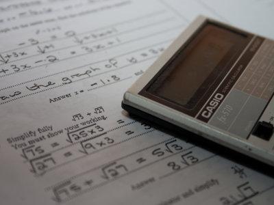 El Nobel de las matemáticas por demostrar el último teorema de Fermat