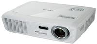 Optoma HD6720, proyector 3D para entornos con luz ambiental
