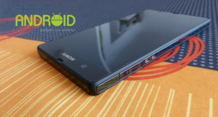 Android 6.0 Marshmallow llega al primer Sony Xperia Z gracias de CyanogenMod 13
