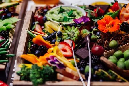 comida-sana-fruta