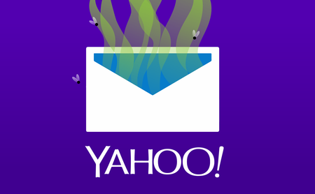 Cómo cerrar tu cuenta de Yahoo: migra a otro correo y conserva tus fotos de Flickr