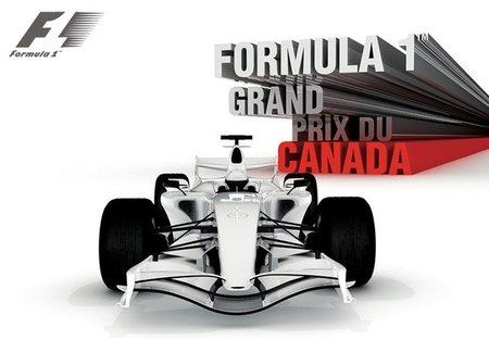GP de Canadá 2010: cómo verlo por televisión