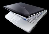 Acer renueva el diseño de sus portátiles