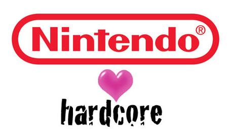 E3 2008: Nintendo mostrará sus juegos más hardcore en el E3