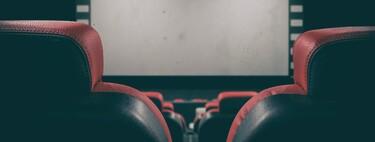 En México no se prohibió el doblaje de las películas en el cine, solamente se obligó subtitular a todas las funciones
