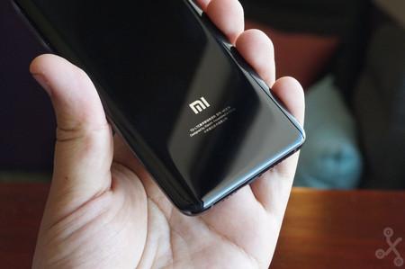Xiaomi presentaría un smartphone con Android puro, y eso es lo que todos los fabricantes deberían hacer