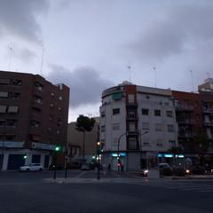 Foto 34 de 39 de la galería fotos-tomadas-con-el-nubia-n2 en Xataka Android
