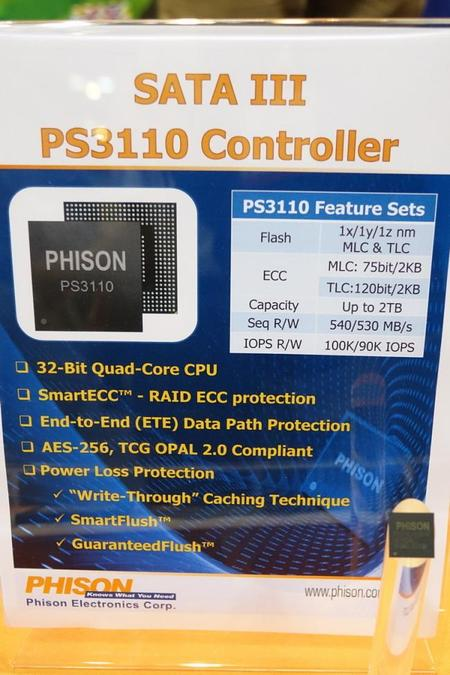 phison-ps3110-controller-performance.jpg