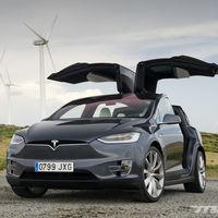 Tesla necesitará cerrar pronto un trato con el gobierno chino si no quiere que los impuestos devoren sus coches