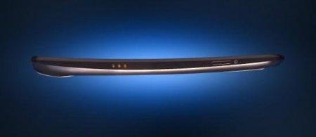 Samsung y Google quieren un Nexus Prime que marque las diferencias