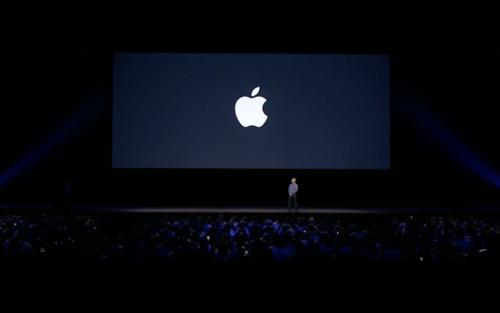 Apple promueve otros eventos para desarrolladores durante la WWDC en San Jose: estos son los más importantes