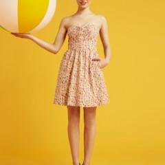 Foto 23 de 34 de la galería blanco-lookbook-verano-2011-llego-el-buen-tiempo-y-los-looks-estivales en Trendencias