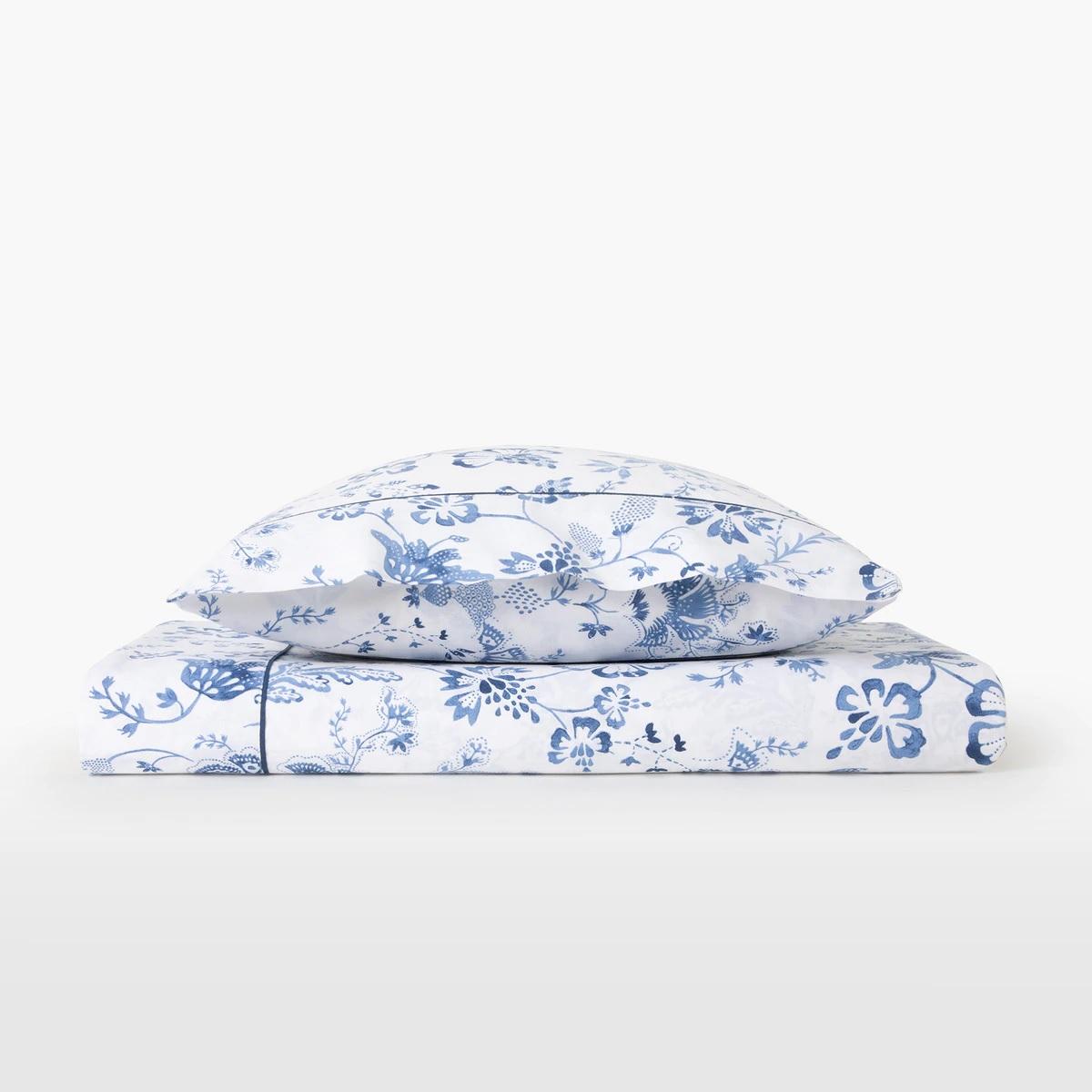 Juego de sábanas con descuento