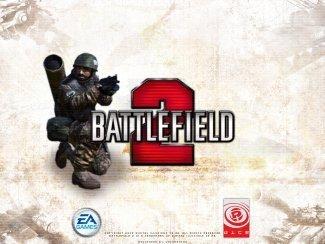 Primer parche para Battlefield 2