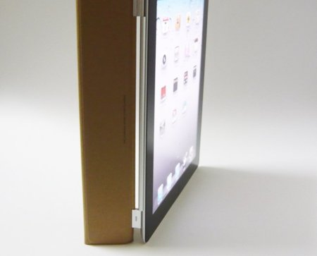 smartcover-stand-vertical.jpg