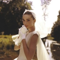 Vestidos de novia vintage de verdad de las buenas