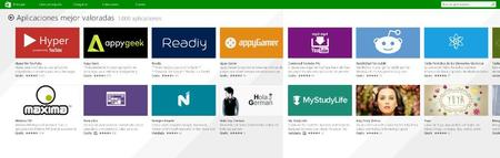 windows-store-top-apps.jpg
