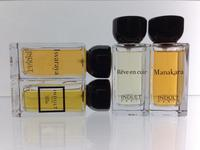 Indult Paris, reedita sus cuatro masterpieces para los fans de los perfumes de autor