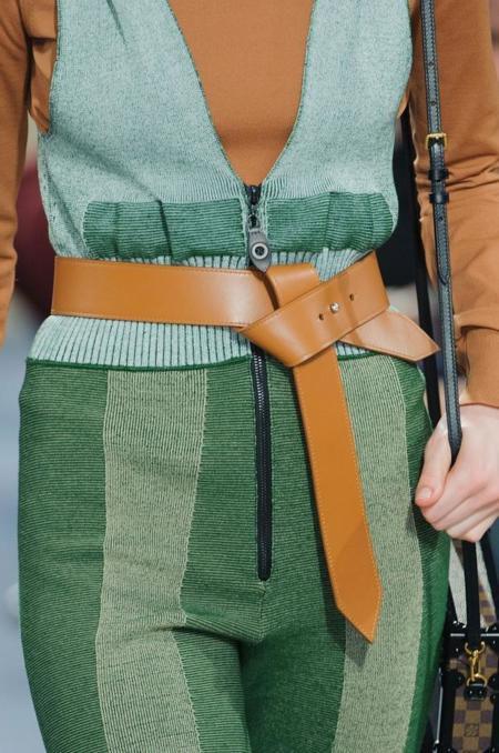 Louis Vuitton Details Autumn Fall Winter 2014 Pfw11