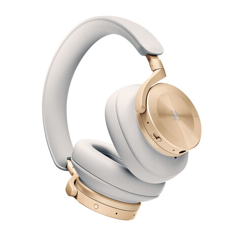 Ps Beoplay H95 Greymist Angle Twist Tif