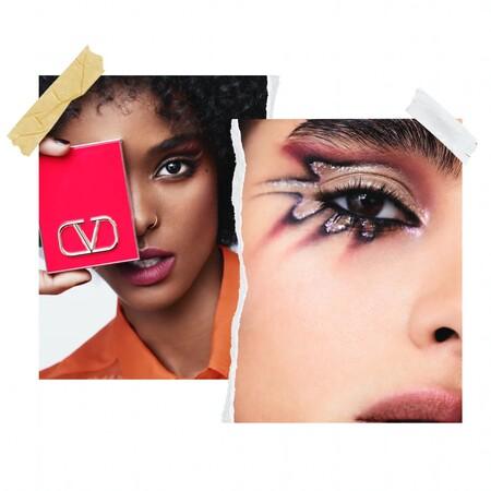 Valentino Beauty 02