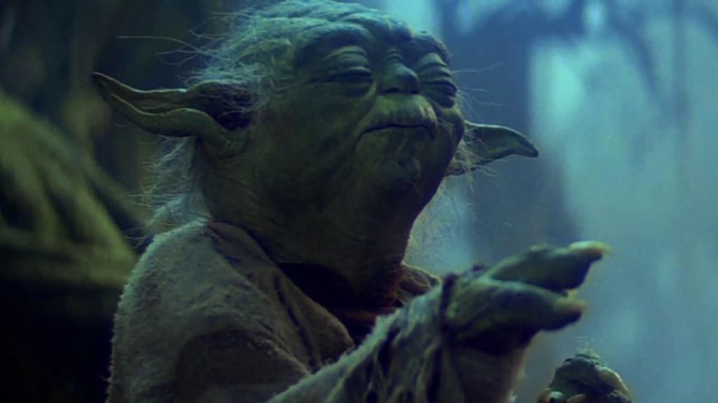 'The Mandalorian': así encaja Yoda en la serie de Star Wars en Disney+