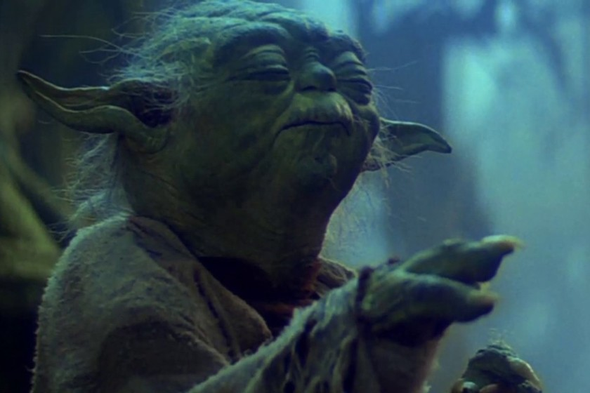 The Mandalorian': así encaja Yoda en la serie de Star Wars en Disney+